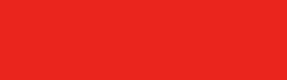 rixlicht-professional_web-80px